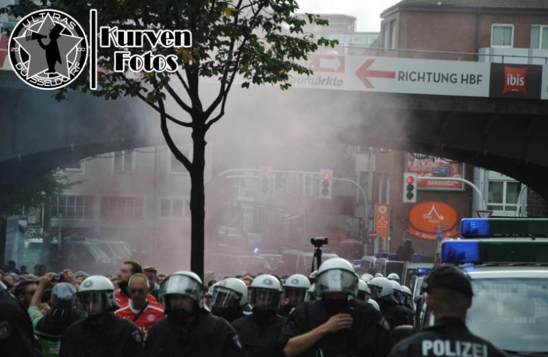 Bochum_2