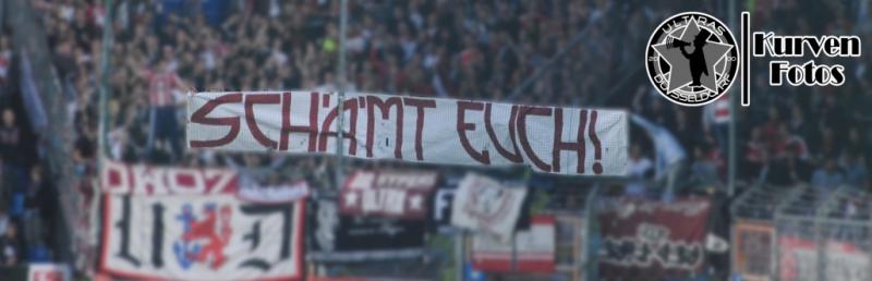 Bochum_8