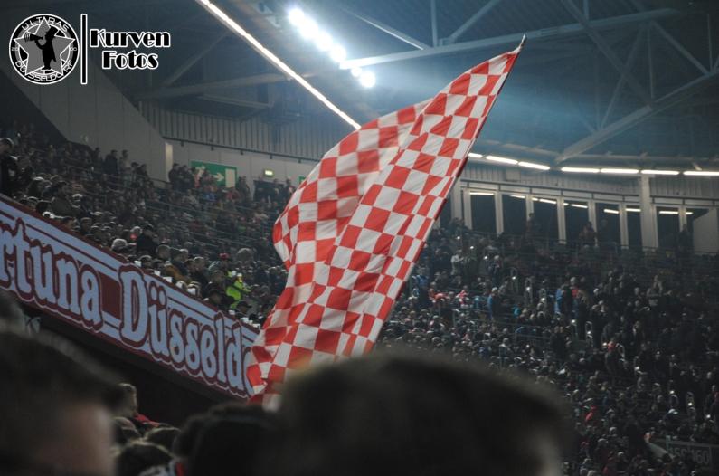 Dynamo_3