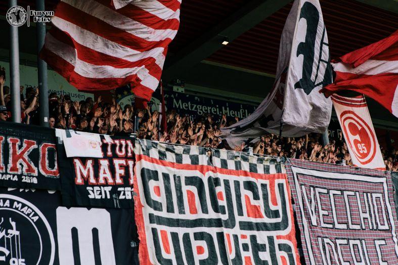 1. FC Heidenheim – F95