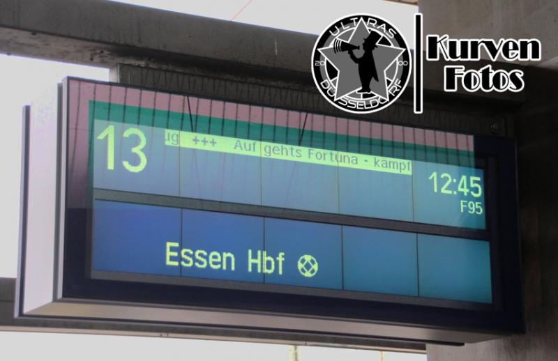 Essen_5