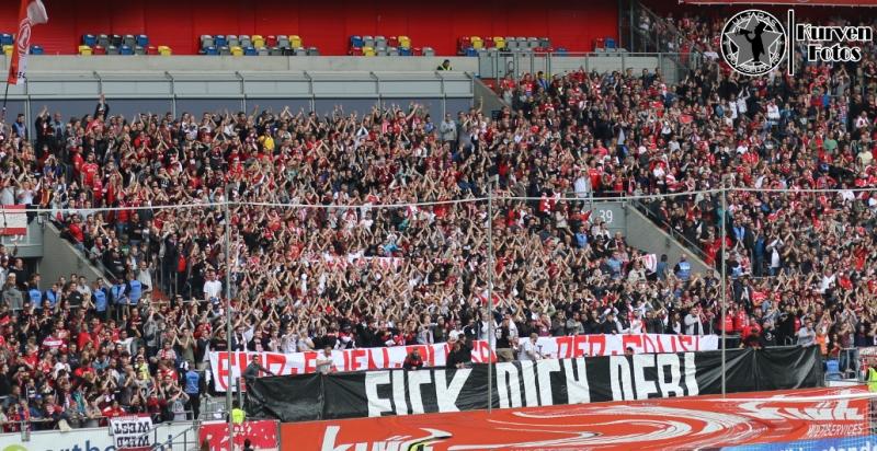 f95 � 1 fc kaiserslautern ultras d252sseldorf 2000ultras