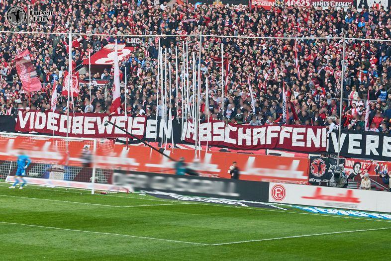F95 – Bayern München
