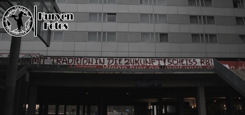 Bochum_1