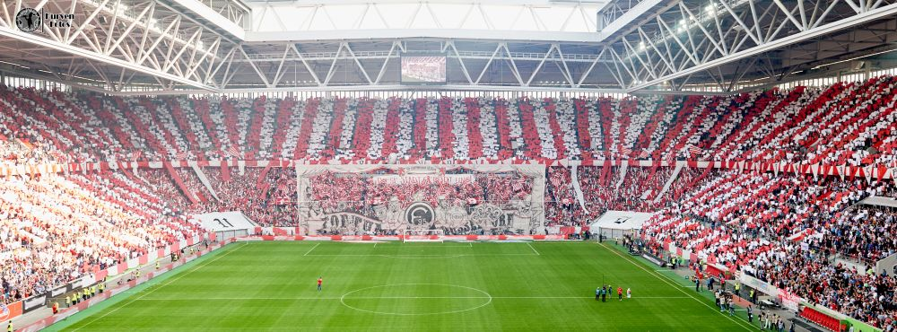 F95 – FC Schalke 04