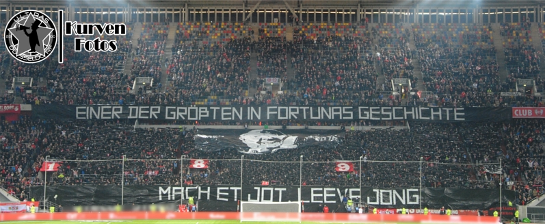 Hannover_1
