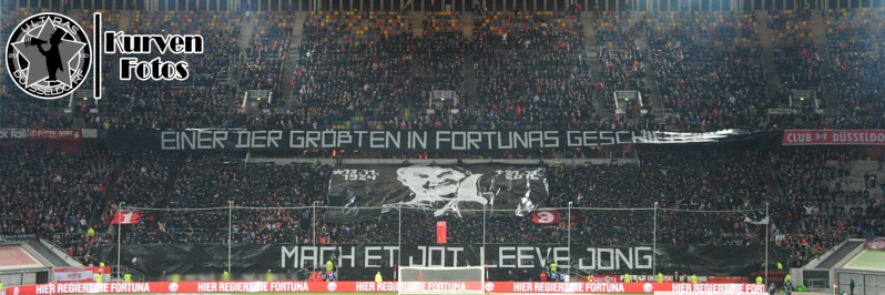 Hannover_2