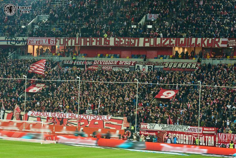 F95 – Mainz 05