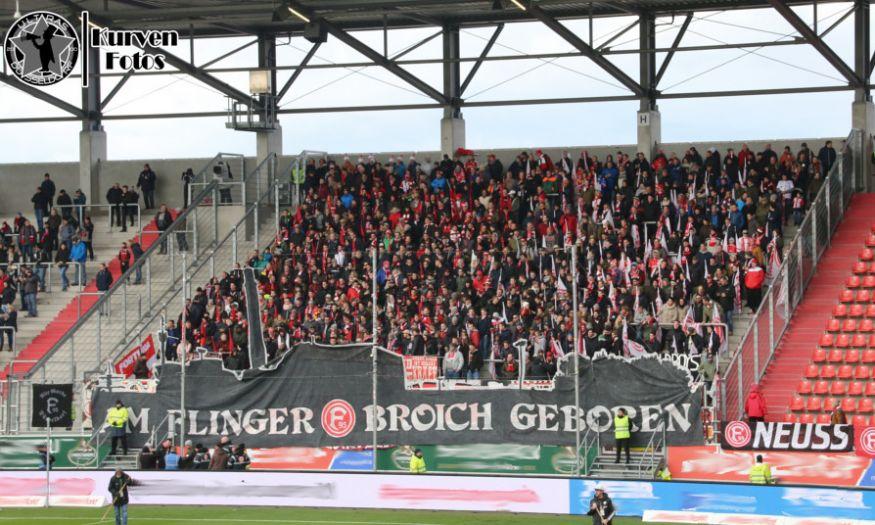 Ingolstadt_1