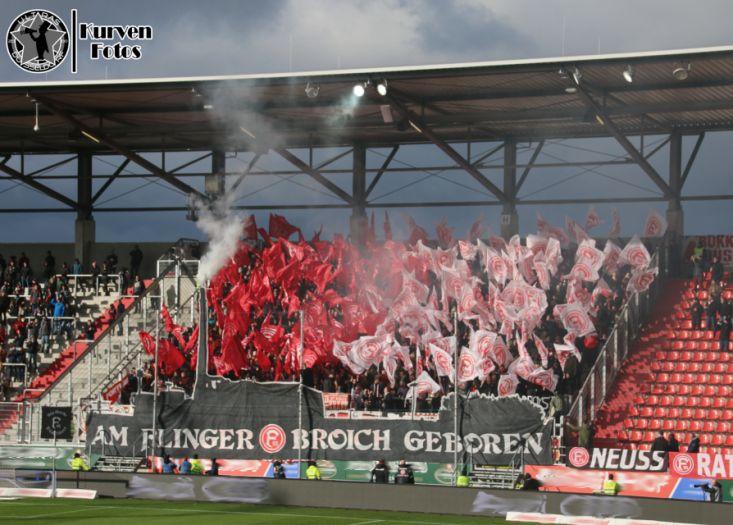 Ingolstadt_3