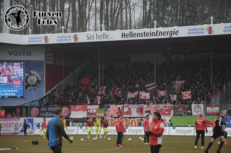 Heidenheim_2