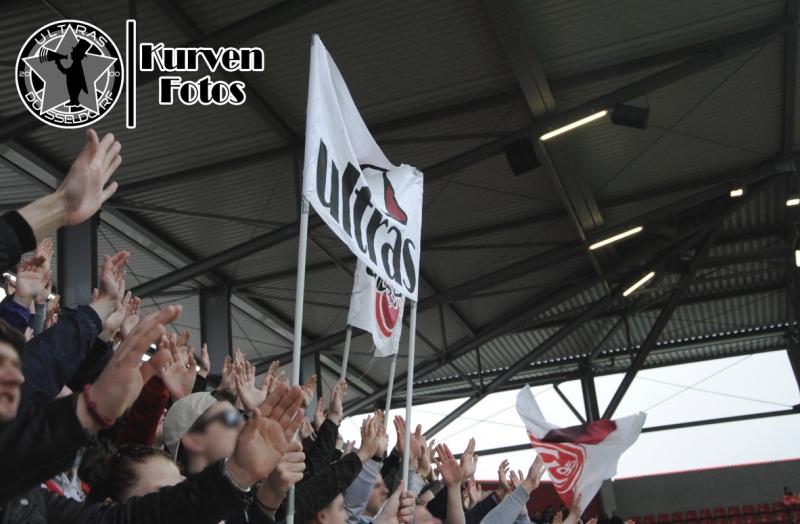 Ingolstadt_2