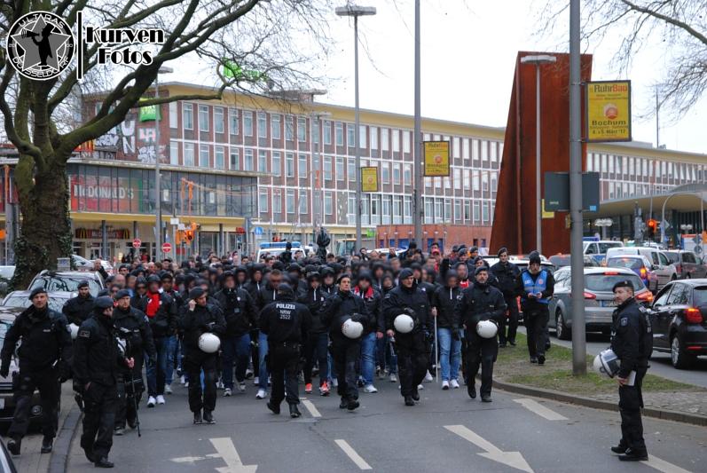 Bochum_3