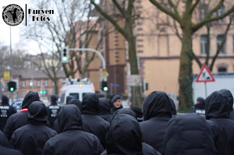 Bochum_5