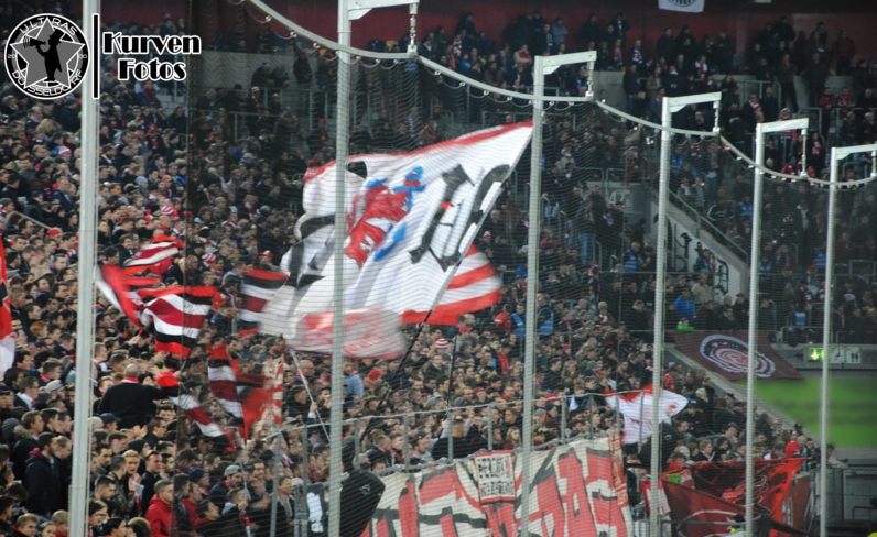 Hannover_6