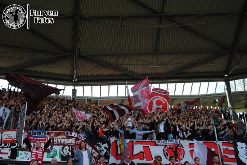 Hannover_11