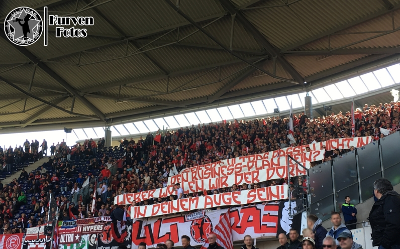 Hannover_13