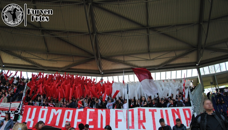 Hannover_3