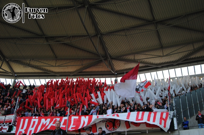 Hannover_4