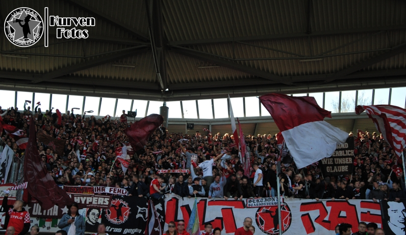 Hannover_9