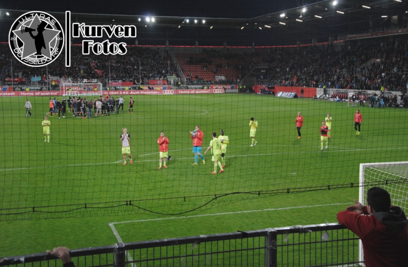 Ingolstadt_5