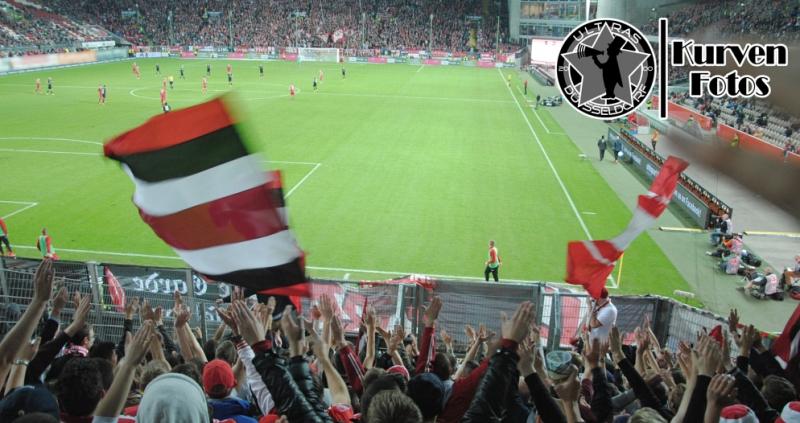 Kaiserslautern_04