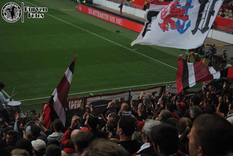 Kaiserslautern_8