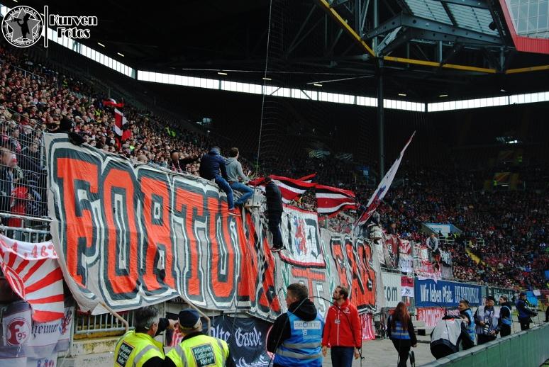 Kaiserslautern_9