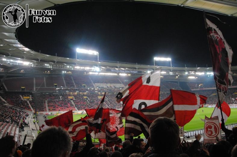 Stuttgart_2