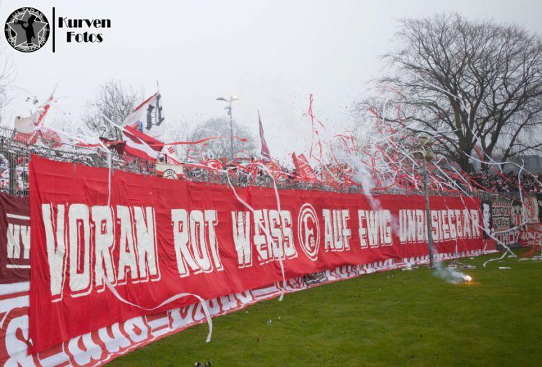 Kiel_3