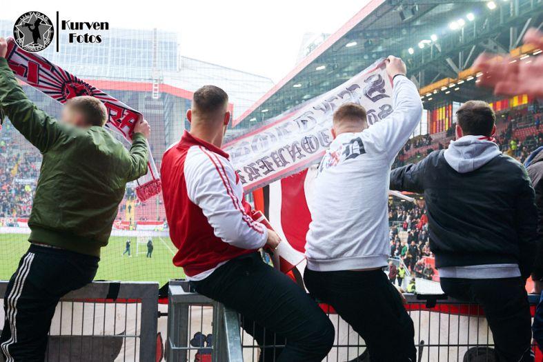 Kaiserslautern_10