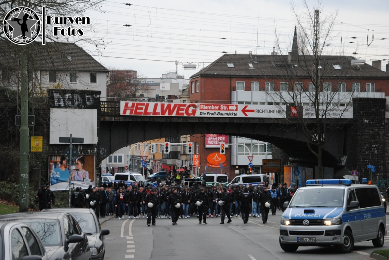Bochum_9