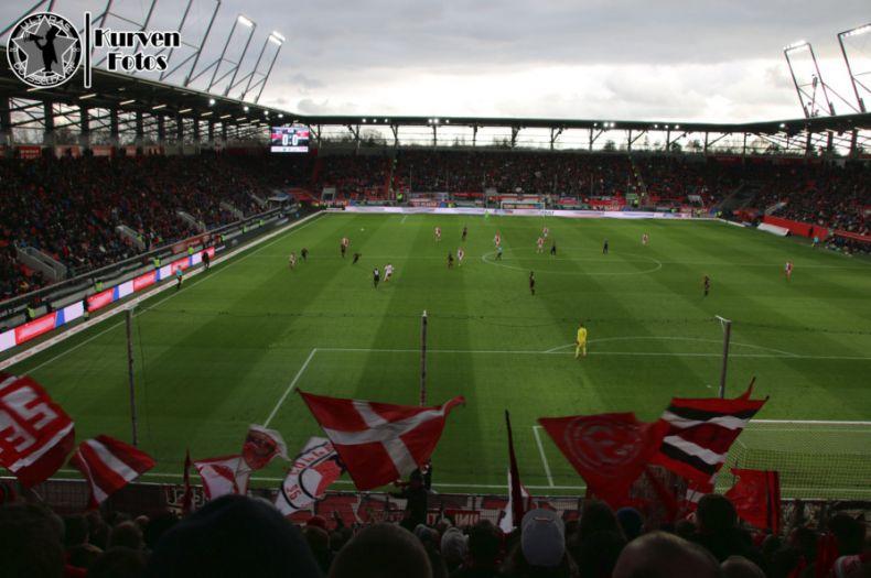 Ingolstadt_6