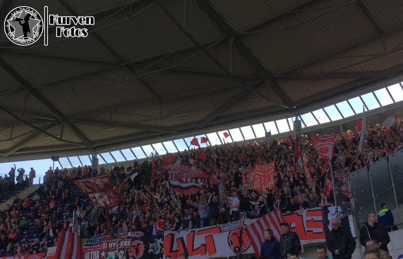 Hannover_12