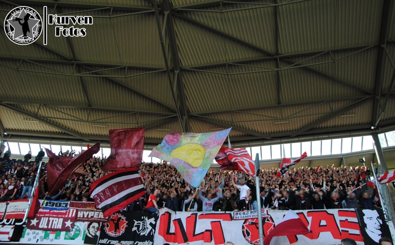 Hannover_14