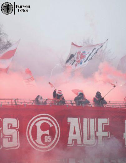 Kiel_6